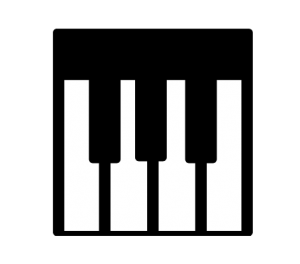 logo sección ingeniería musical producción