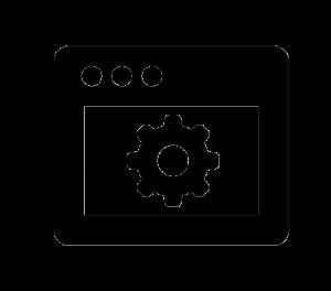 logo sección ingenieria musical software y plugins