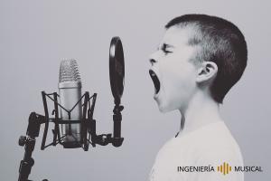 Las 3 diferencias entre sonido y audio
