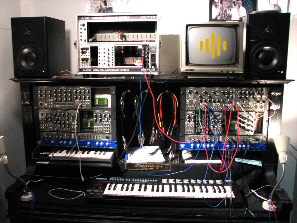 Los 5 mejores VST Plugins para crear sonidos