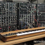 mejores plugins sintetizadores ingenieria musical