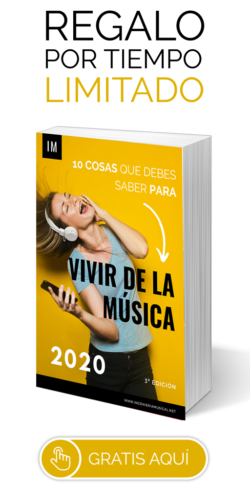 Guia 2020 Ingenieria Musical Web