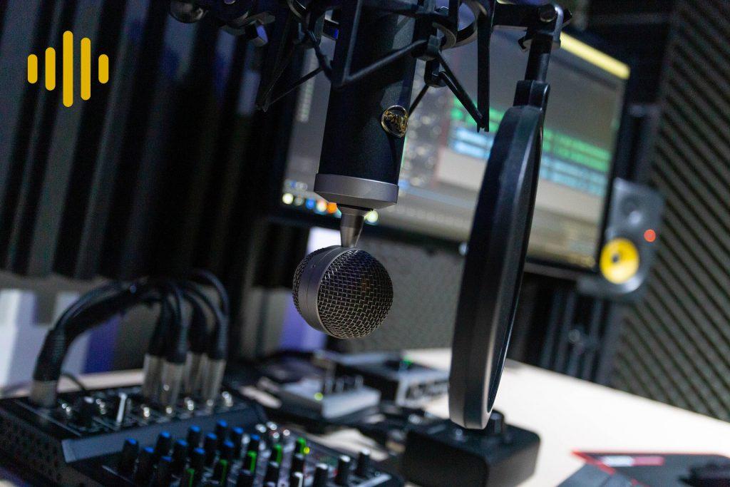 Cómo grabar voz en FL Studio 20