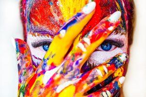 19 claves para CRECER en Instagram siendo ARTISTA en 2020