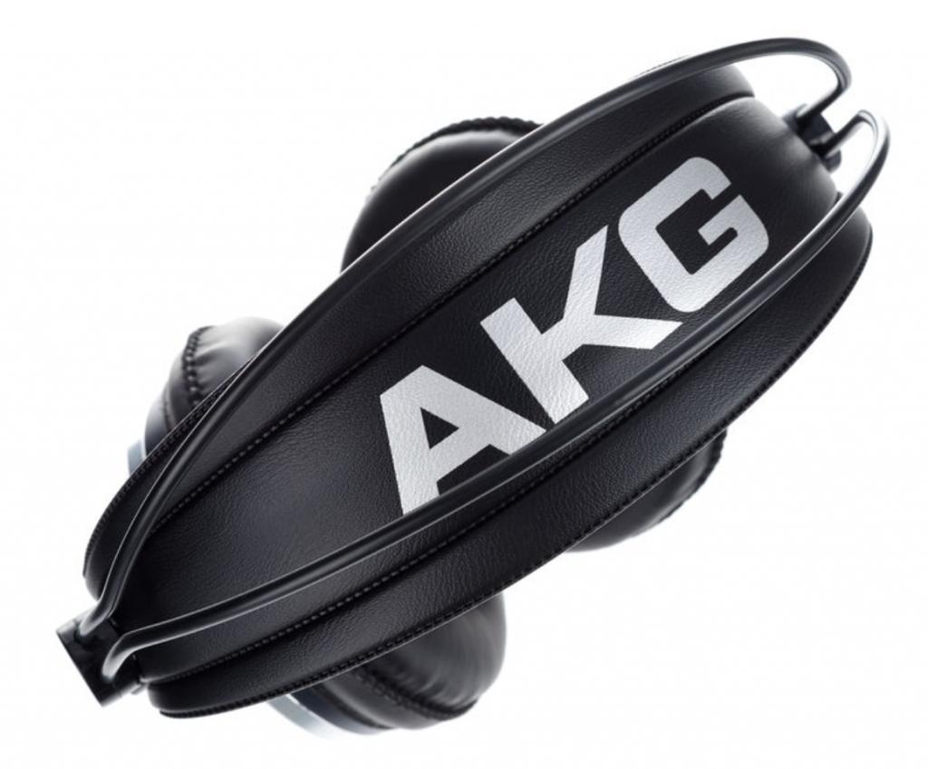Auriculares AKG K271